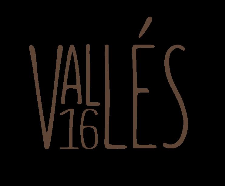 Valles 16
