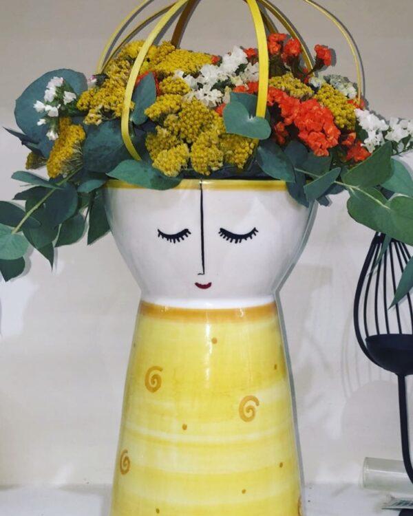 http://valles16.es/ceramicas/colecciones/