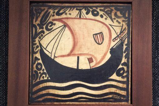 barco al mar valles16 deco