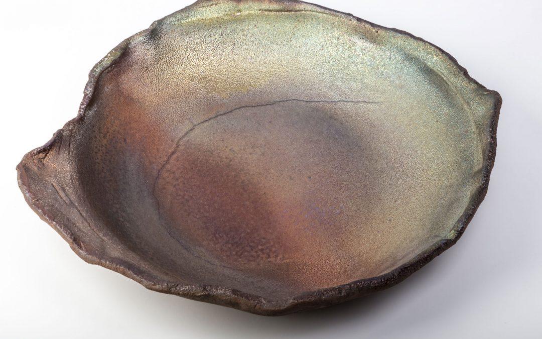Handmade – Piezas de cerámica